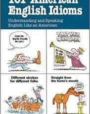 آموزش اصطلاحات انگلیسی